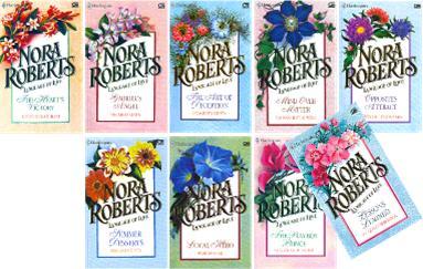 nora-roberts2.jpg